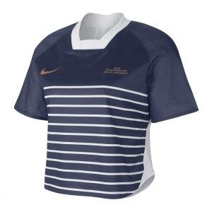 nike-frankreich-ftbl-crop-top-damen-weiss-f100-replicas-t-shirts-nationalteams-cj2453.png