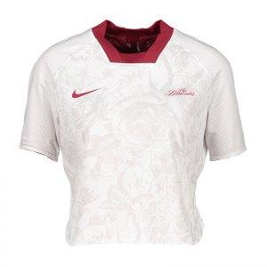 nike-england-ftbl-crop-top-damen-rot-f677-replicas-t-shirts-nationalteams-cj2468.jpg