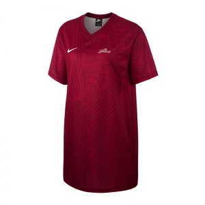 nike-england-ftbl-dress-kleid-damen-rot-f677-replicas-t-shirts-nationalteams-cj2617.jpg