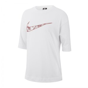 nike-england-ftbl-top-t-shirt-damen-weiss-f100-replicas-t-shirts-nationalteams-cj2620.jpg