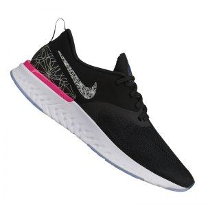 nike-odyssey-react-2-flyknit-gpx-running-f002-running-schuhe-neutral-at9975.jpg