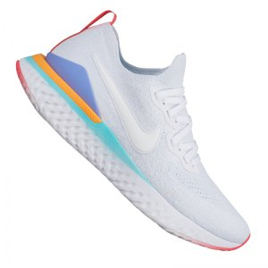 nike-epic-react-flyknit-2-running-damen-weiss-f104-running-schuhe-neutral-bq8927.jpg