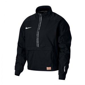 nike-f-c-crop-jacket-jacke-damen-schwarz-f010-lifestyle-textilien-jacken-aq0657.jpg