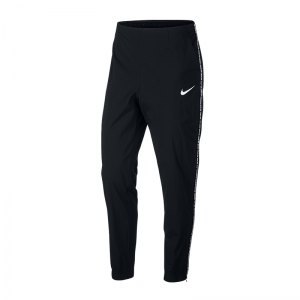 nike-f-c-jogginghose-damen-schwarz-f010-lifestyle-textilien-hosen-lang-aq0658.jpg