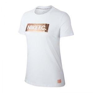 nike-f-c-block-logo-tee-t-shirt-weiss-f100-lifestyle-textilien-t-shirts-bv7097.jpg