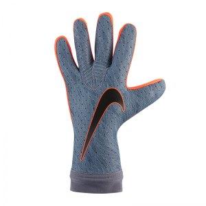 nike-mercurial-touch-elite-torwarthandschuh-f490-equipment-torwarthandschuhe-gs3377.jpg