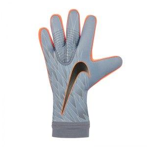 nike-mercurial-touch-victory-torwarthandschuh-f490-equipment-torwarthandschuhe-gs3378.jpg