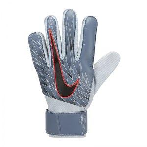 nike-match-torwarthandschuh-blau-f490-equipment-torwarthandschuhe-gs3372.jpg