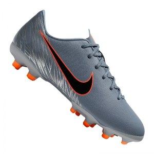 outlet store 2fd4a 658c2 Fussballschuhe von adidas, Nike und Puma günstig kaufen | Onlineshop ...
