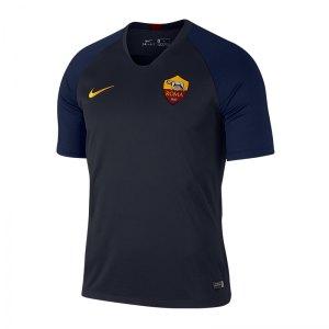 nike-as-rom-trainingsshirt-blau-f475-replicas-t-shirts-international-ao5156.jpg