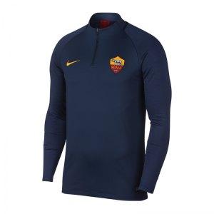 nike-as-rom-dry-drill-top-blau-f475-replicas-sweatshirts-international-ao5193.jpg