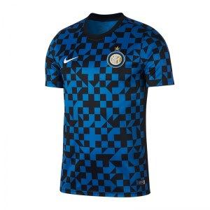 nike-inter-mailand-trainingsshirt-blau-f414-replicas-t-shirts-international-ao7547-1.jpg
