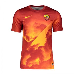 nike-as-rom-trainingsshirt-gelb-f739-replicas-t-shirts-international-ao7549.jpg