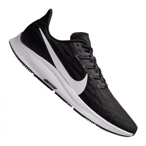 nike-air-zoom-pegasus-36-running-schwarz-f002-running-schuhe-neutral-aq2203.jpg