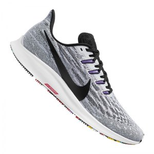 nike-air-zoom-pegasus-36-running-weiss-f104-running-schuhe-neutral-aq2203.jpg