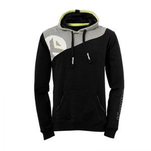 kempa-core-2-0-kapuzensweatshirt-hoody-f01-team-textilien-2002195.png