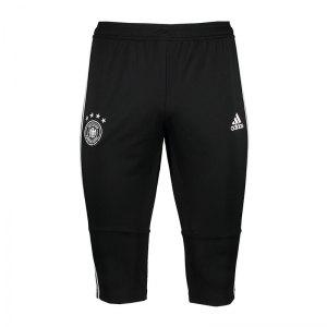 adidas-dfb-deutschland-trainingshose-3-4-schwarz-replicas-pants-nationalteams-ce6573.png
