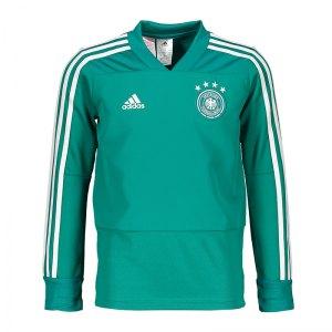 adidas-dfb-deutschland-training-top-ls-away-kids-replicas-sweatshirts-nationalteams-ce6622.jpg