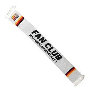dfb-deutschland-fan-club-schal-weiss-replicas-zubehoer-nationalteams-11754.png
