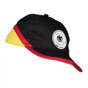 dfb-deutschland-fan-club-cap-schwarz-replicas-zubehoer-nationalteams-11755.png