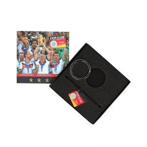 dfb-deutschland-fan-club-schluesselanhaenger-schwarz-replicas-zubehoer-nationalteams-11955.jpg