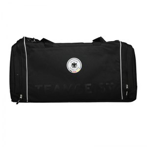 dfb-deutschland-sporttasche-schwarz-replicas-zubehoer-nationalteams-15056.png
