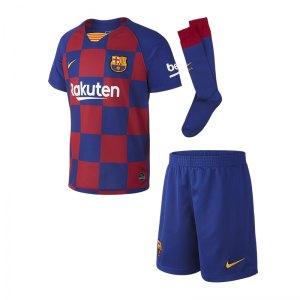 nike-fc-barcelona-minikit-home-2019-2020-blau-f456-replicas-trikots-international-ao3052.png