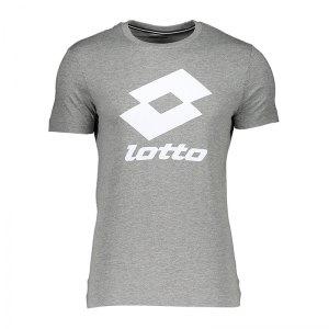 lotto-smart-tee-mel-t-shirt-grau-fq17-lifestyle-textilien-t-shirts-210609.png