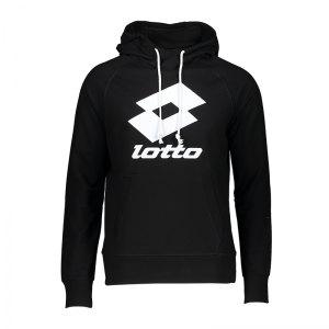 lotto-smart-kapuzensweatshirt-schwarz-f1cf-lifestyle-textilien-sweatshirts-211006.png