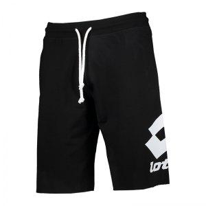 lotto-smart-bermuda-short-schwarz-f1cl-lifestyle-textilien-jacken-l57082.jpg