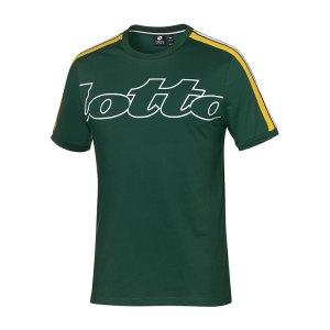 lotto-athletica-ii-stp-tee-t-shirt-gruen-f1eu-lifestyle-textilien-t-shirts-210874.png