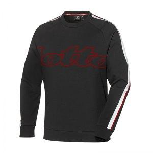 lotto-athletica-ii-stp-sweatshirt-schwarz-f1cl-lifestyle-textilien-sweatshirts-210881.png