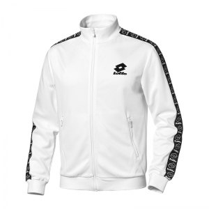 lotto-athletica-ii-sweatjacke-weiss-f07r-lifestyle-textilien-jacken-210876.jpg