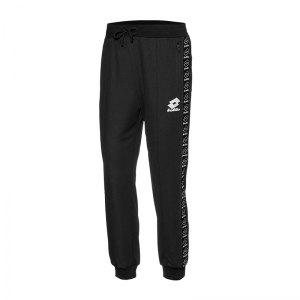 lotto-athletica-ii-pants-jogginghose-schwarz-f1cl-lifestyle-textilien-jacken-210880.jpg
