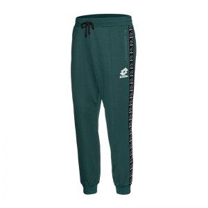 lotto-athletica-ii-pants-jogginghose-gruen-f1eu-lifestyle-textilien-jacken-210880.jpg