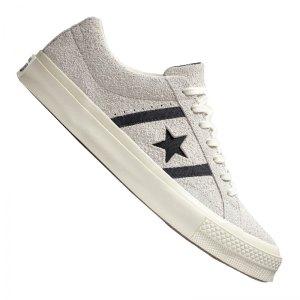 converse-one-star-academy-ox-sneaker-f281-lifestyle-schuhe-herren-sneakers-163269c.jpg
