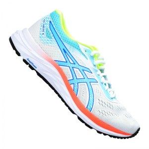 asics-gel-excite-6-sp-running-damen-weiss-f100-laufen-speed-daempfung-1012a507.jpg