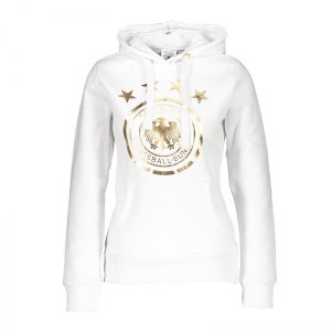 dfb-deutschland-sweatshirt-damen-weiss-gold-replicas-sweatshirts-nationalteams-15324.jpg
