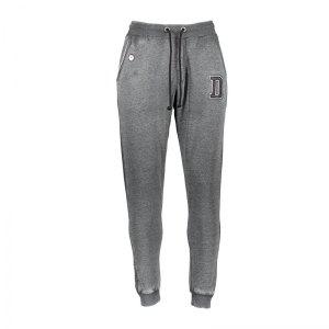 dfb-deutschland-sweathose-urban-s-grau-replicas-pants-nationalteams-15455.jpg