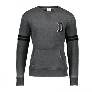 dfb-deutschland-urban-sweatshirt-grau-replicas-sweatshirts-nationalteams-15477.png