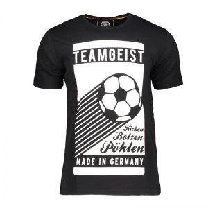dfb-deutschland-teamgeist-t-shirt-schwarz-replicas-t-shirts-nationalteams-15582.png