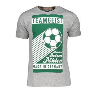 dfb-deutschland-teamgeist-t-shirt-grau-replicas-t-shirts-nationalteams-15588.png