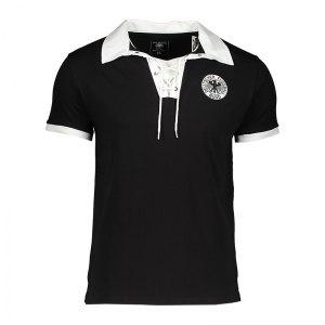 dfb-deutschland-retro-polo-shirt--schwarz-verein-mannschaft-sport-fussball-oberteil-15638.jpg