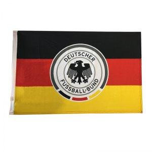 dfb-deutschland-schwenkfahne-klein-schwarz-rot-replicas-zubehoer-nationalteams-17058.png