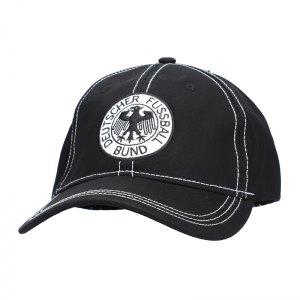 dfb-deutschland-retro-cap-schwarz-replicas-zubehoer-nationalteams-17106.jpg