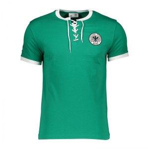 dfb-deutschland-retro-1954-t-shirt-away-verein-mannschaft-sport-fussball-oberteil-20359.jpg