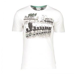 dfb-deutschland-t-shirt-1954-s-replicas-t-shirts-nationalteams-20383.jpg
