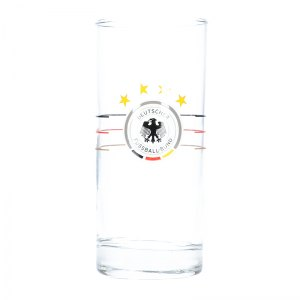 dfb-deutschland-2er-set-trinkglaeser-weiss-replicas-zubehoer-nationalteams-23177.jpg
