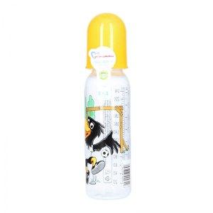 dfb-deutschland-paule-babyflasche-weiss-gelb-replicas-zubehoer-nationalteams-23181.png