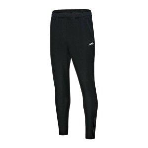 jako-classico-trainingshose-schwarz-f08-pants-hose-sporthose-fussball-training-team-8450.png